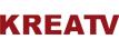 Fotostudio .Videoproduktion . Live Stream - KREATV Stuttgart - Werbefotografie . Produktvideo . Reportagen