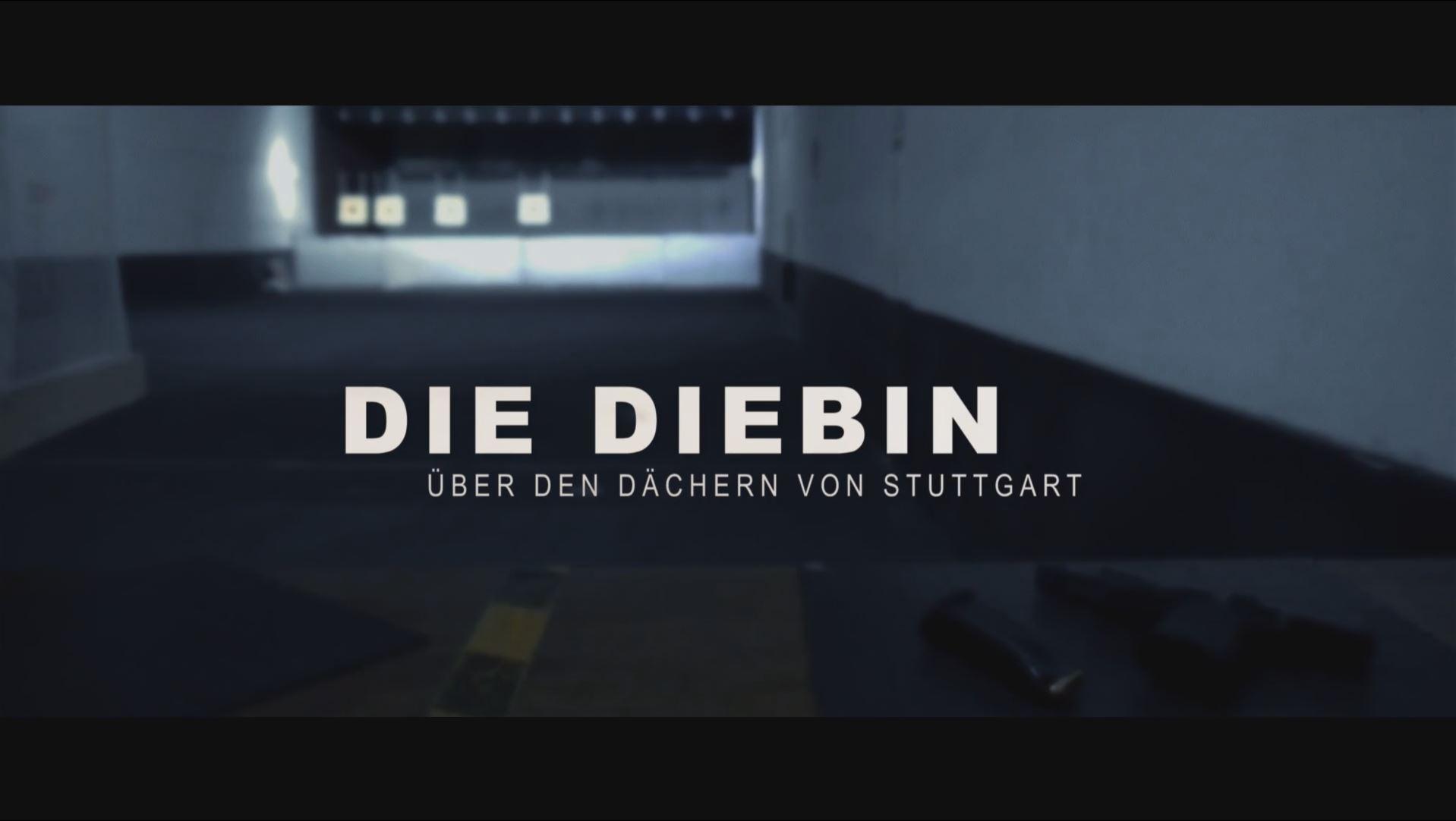 Film Intro