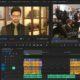 Filmschnitt - Wirkung und Einsatz von Cut und Blende