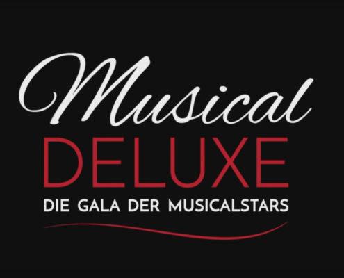 Musical Deluxe Agentur ARTgerecht Hamburg