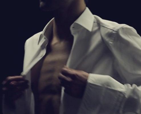 VINTAGE Fashion Video